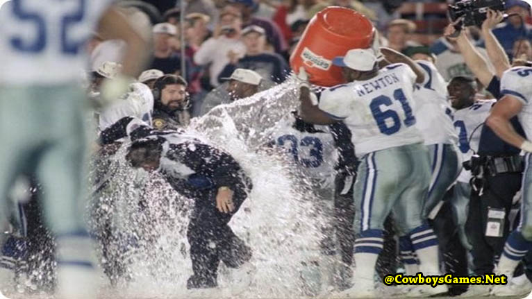 Dallas Cowboys Funny Videos 2017